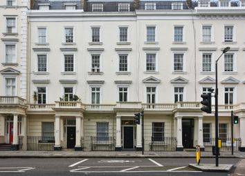 Thumbnail Room to rent in St. George's Square, London