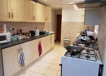 8 bed terraced house to rent in Alton Road, Selly Oak B29