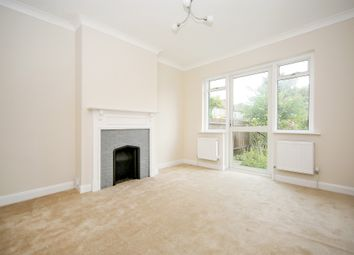 Thumbnail 3 bed end terrace house for sale in Church Walk, London