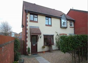 3 bed property to rent in Moraunt Close, Gosport PO12