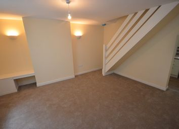Thumbnail 2 bed end terrace house to rent in Clayton Street, Oswaldtwistle, Accrington
