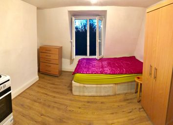 Thumbnail 1 bed property to rent in Stamford Hill, Room 12, London
