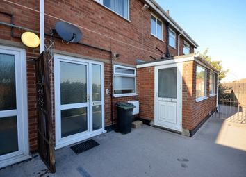 2 bed maisonette to rent in Coniston Avenue, Scartho, Grimsby DN33