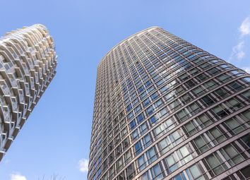 Thumbnail Property for sale in Ontario Tower, Fairmont Avenue
