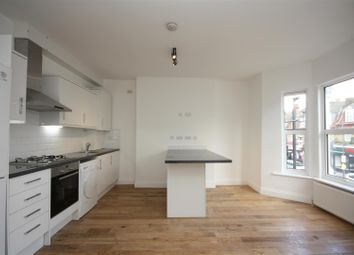 Thumbnail 2 bedroom flat to rent in High Street, London
