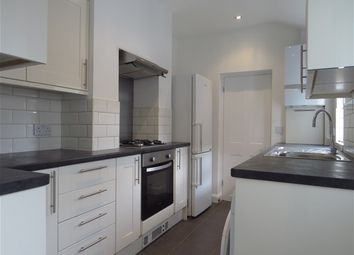 Thumbnail 2 bed property to rent in Chalford Road, London