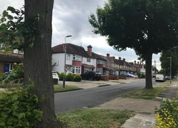 Thumbnail Terraced house to rent in Cranborne Waye, Hayes