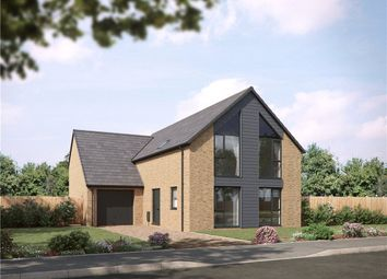 4 bed detached house for sale in Palmers Meadow, Bridport, Dorset DT6
