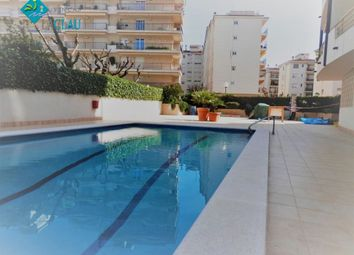 Thumbnail 4 bed duplex for sale in Center, Sitges, Barcelona, Catalonia, Spain