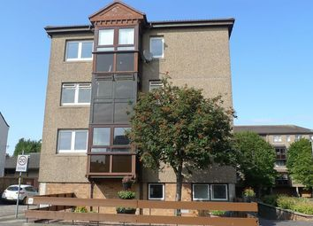 2 bed flat for sale in Nicol Street, Kirkcaldy KY1