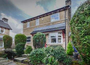 3 bed property for sale in Foxcroft, Burnley BB12