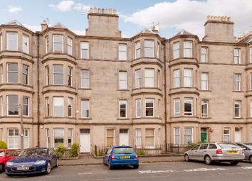 Thumbnail 2 bed flat to rent in Learmonth Grove, West End, Edinburgh