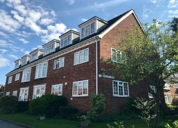 2 bed flat to rent in Arncliffe Mews, York YO10
