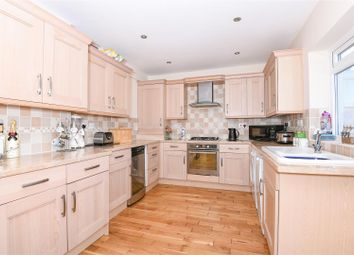 4 bed detached house for sale in Greenfield Crescent, Waterlooville PO8