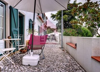 Thumbnail 1 bed terraced house for sale in Óbidos, 2510 Óbidos Municipality, Portugal