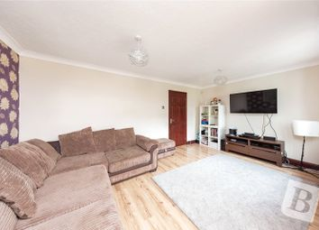 Thumbnail 3 bed semi-detached house for sale in The Greensted, Basildon