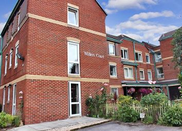 Thumbnail 2 bed property for sale in Hope Street West, Millers Court, Macclesfield