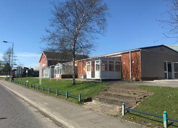 Thumbnail Office to let in Office/Business Unit, No.1 Village Farm Industrial Estate, Pyle, Bridgend