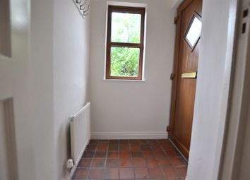 Thumbnail 2 bedroom property to rent in Greenbank, Whitworth, Rochdale