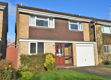 4 bed detached house for sale in Lincoln Park, Amersham HP7