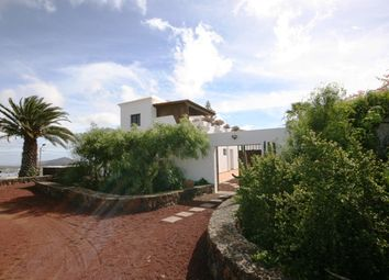 Thumbnail 4 bed villa for sale in Teseguite, Lanzarote, Canary Islands, Spain