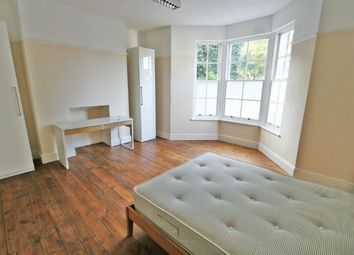 Thumbnail 7 bed terraced house to rent in Park Square, Newport