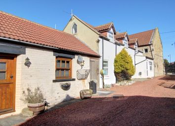 Thumbnail 6 bed detached house for sale in South Farm Houghton Road, Newbottle, Houghton Le Spring