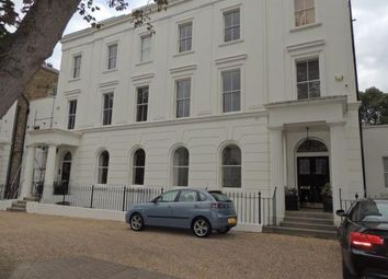 Thumbnail 2 bed flat to rent in E, Camberwell Grove, London