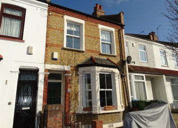 Thumbnail 2 bed terraced house to rent in Barden Street, London