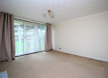 Thumbnail 1 bedroom flat for sale in Telford Road, Glasgow