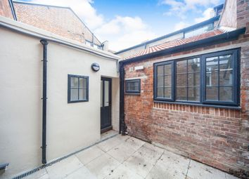 Thumbnail 1 bed flat for sale in Roundstone Street, Trowbridge