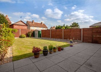 4 bed semi-detached house for sale in Ambrook Road, Reading, Berkshire RG2