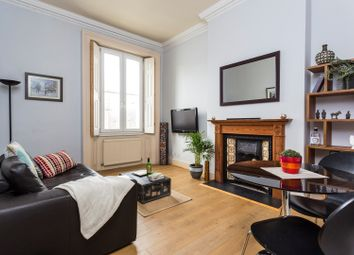 Thumbnail 1 bed flat for sale in 261 South Lambeth Road, Stockwell