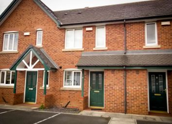 Thumbnail 2 bed property for sale in Kenmore Close, Gateshead