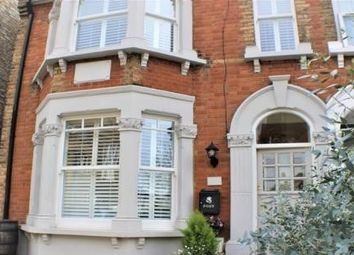 3 bed terraced house to rent in Balfour Road, Ilford IG1
