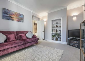 2 bed maisonette for sale in Avon Street, Tunbridge Wells TN1