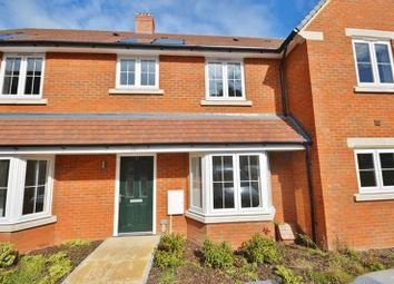 Thumbnail 3 bedroom semi-detached house to rent in Goodearl Place, Princes Risborough