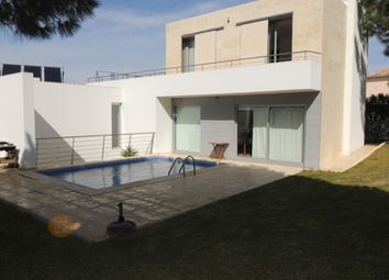 Thumbnail 10 bed detached house for sale in Castro Marim, Castro Marim, Castro Marim