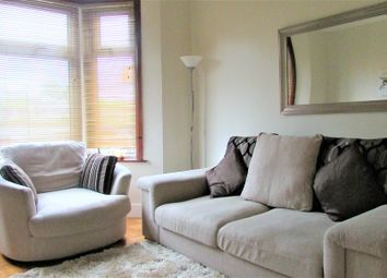 Thumbnail 1 bedroom flat for sale in St. Mary's Road, London