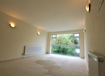 Thumbnail 3 bed flat to rent in Stratton Close, Edgware