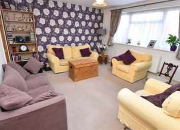 2 bed maisonette for sale in Cambridge Road, Hampshire GU11