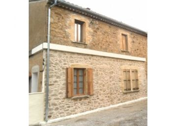 Thumbnail 3 bed barn conversion for sale in Lézignan-Corbières, Languedoc-Roussillon, 11200, France