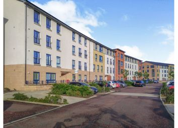Thumbnail 2 bed flat for sale in 30 Richmond Park Terrace, Glasgow