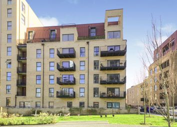 Thumbnail 1 bed flat for sale in 1 Moy Lane, London