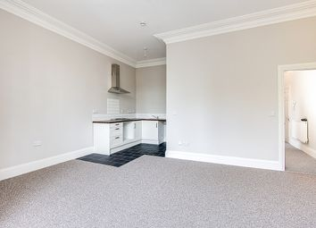 2 bed flat to rent in 8 St. Agnes Road, Moseley B13