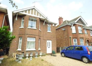 Thumbnail 2 bed shared accommodation to rent in Wimborne Road, Poole