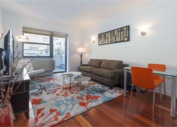 Thumbnail 2 bed property for sale in 516 West 47th Street, New York, New York State, United States Of America