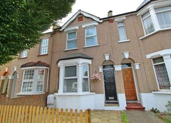 Thumbnail 3 bed property for sale in Bertram Road, Enfield