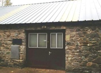 Thumbnail Industrial to let in Blencathra Business Centre, Threlkeld Quarry, Unit 20, Keswick