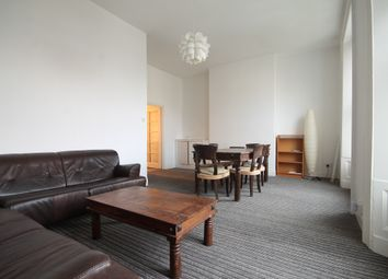 2 bed flat to rent in Westgate Road, Newcastle Upon Tyne NE4